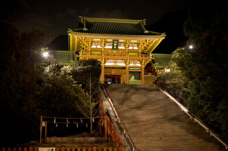 2018-02 Kamakurayoru007-3.jpg