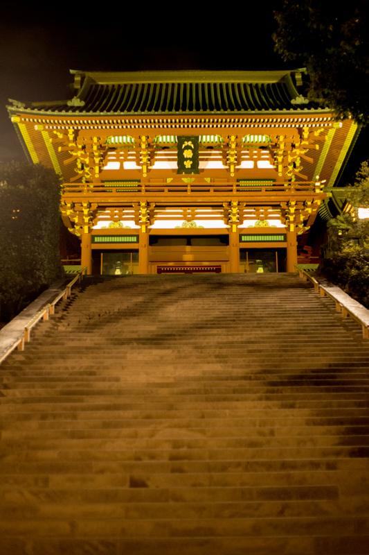 2018-02 Kamakurayoru008.jpg