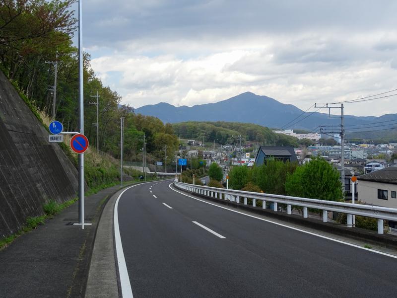 2018-04-08 渋沢丘陵など005.jpg