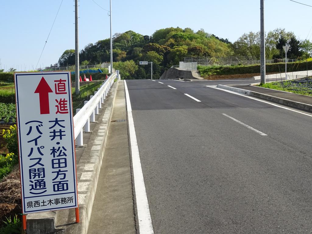 2018-04-08 渋沢丘陵など008.jpg
