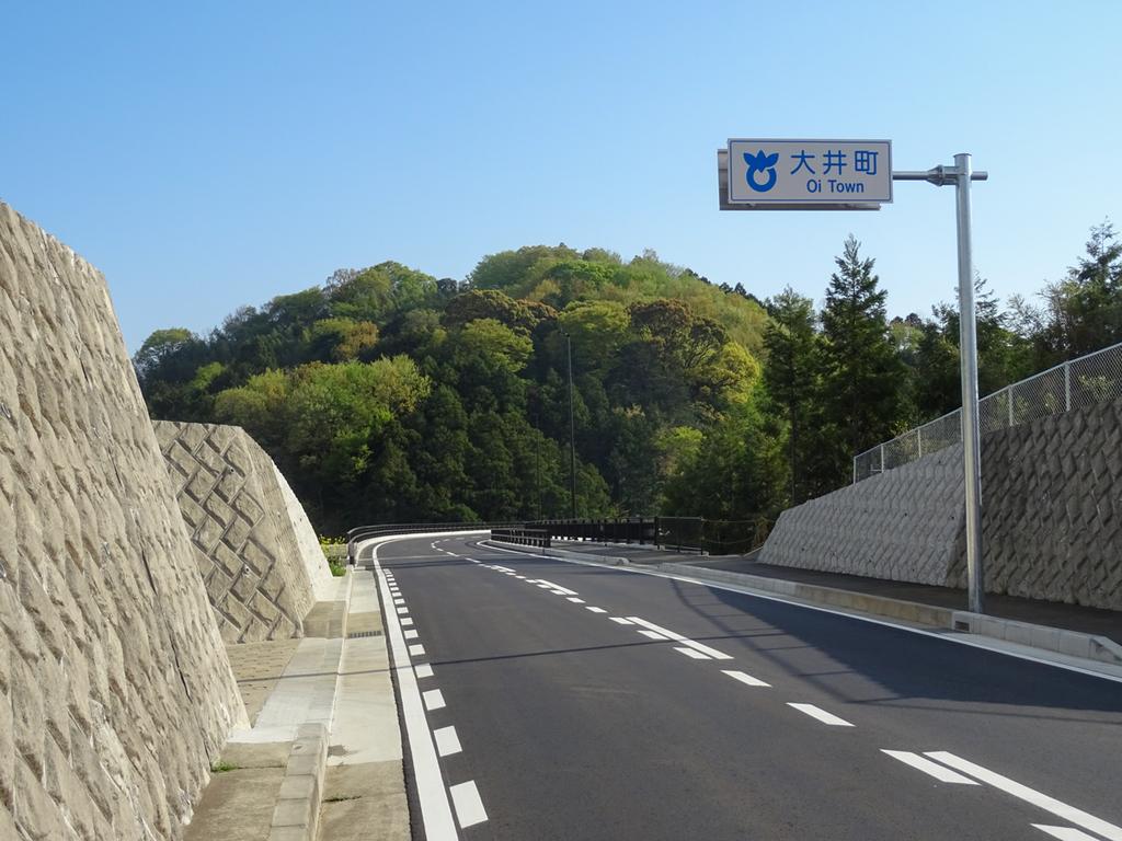 2018-04-08 渋沢丘陵など009.jpg