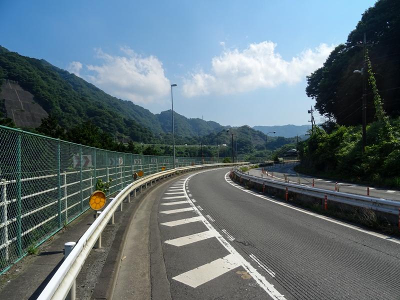2018-07-15 足柄峠-012.jpg
