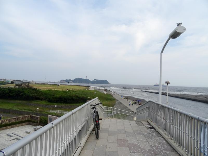 2018-07-22境川ポタ-001.jpg