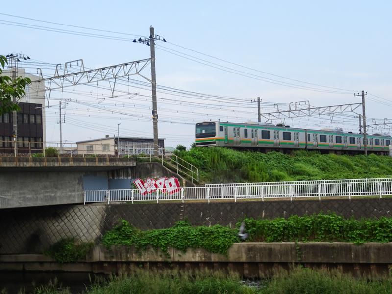 2018-07-22境川ポタ-006.jpg