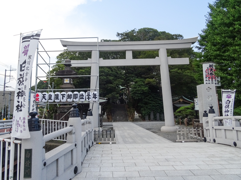 2018-07-22境川ポタ-008.jpg