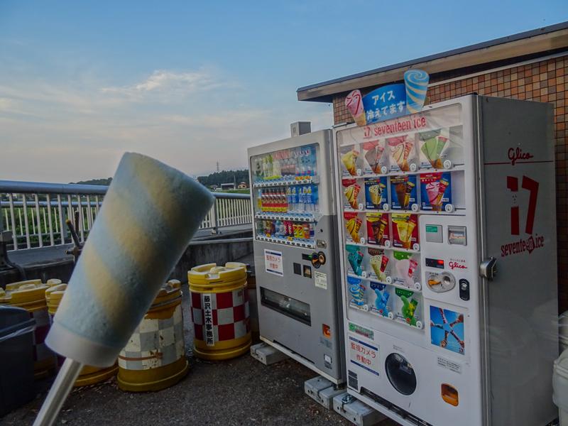 2018-07-22境川ポタ-012.jpg