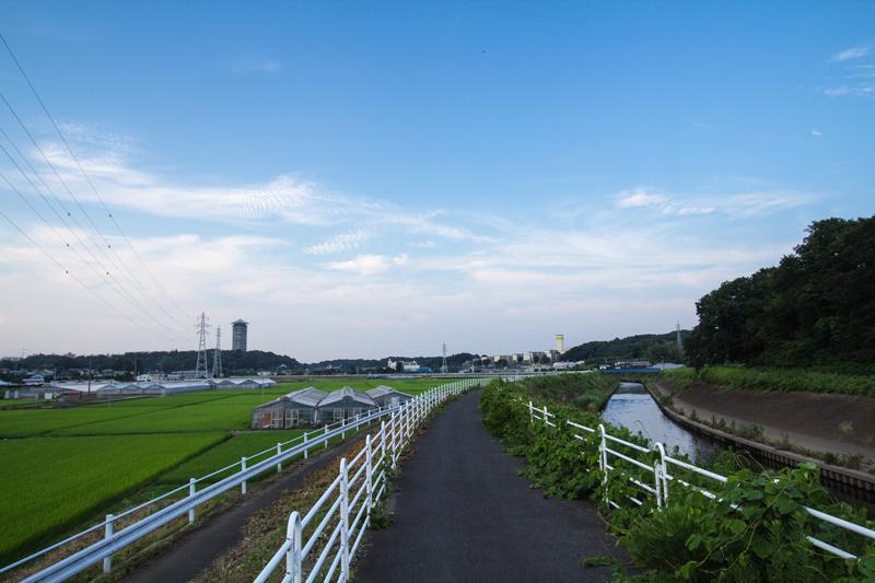 2018-07-22境川ポタ-018.jpg