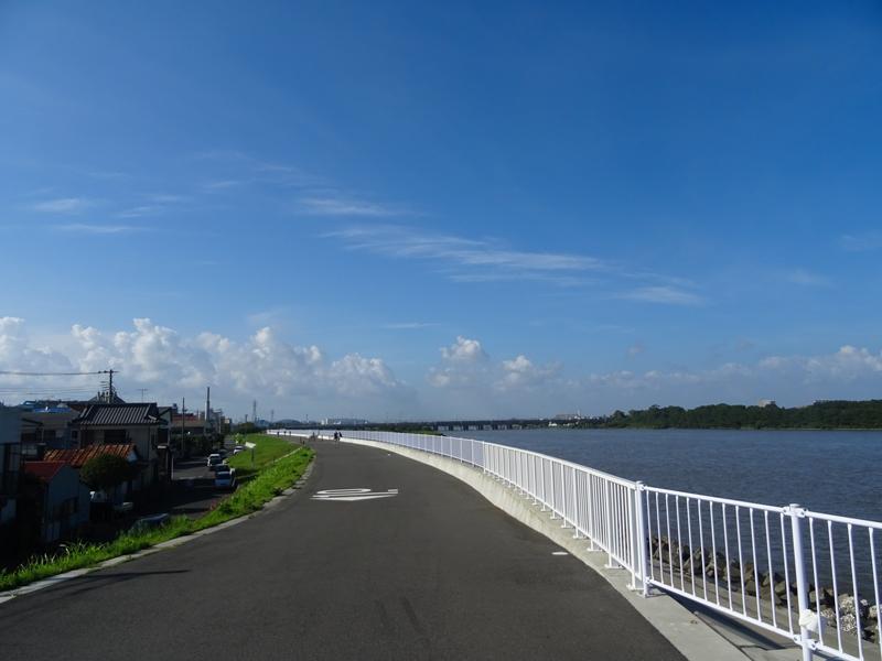2018-07-29-相模川沿い本厚木ポタ-004.jpg