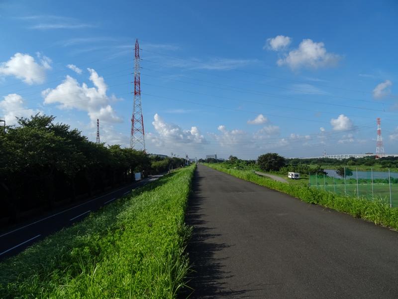 2018-07-29-相模川沿い本厚木ポタ-006.jpg