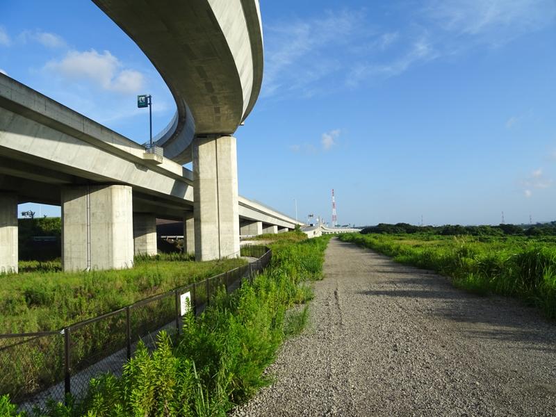 2018-07-29-相模川沿い本厚木ポタ-012.jpg