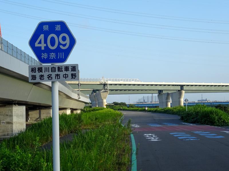 2018-07-29-相模川沿い本厚木ポタ-013.jpg