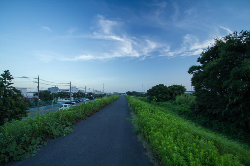 2018-07-29-相模川沿い本厚木ポタ-022.jpg