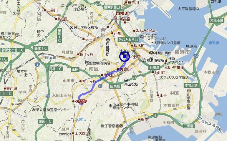 2018-3下旬ラボ.jpg