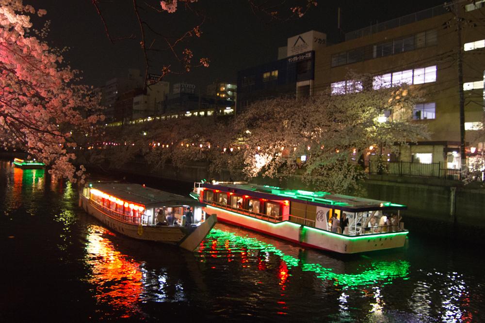 2018-3下_大岡川2-001.jpg