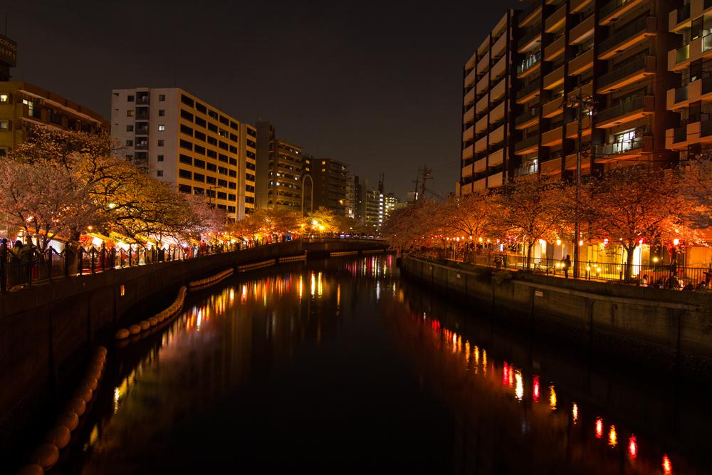 2018-3下_大岡川2-004.jpg