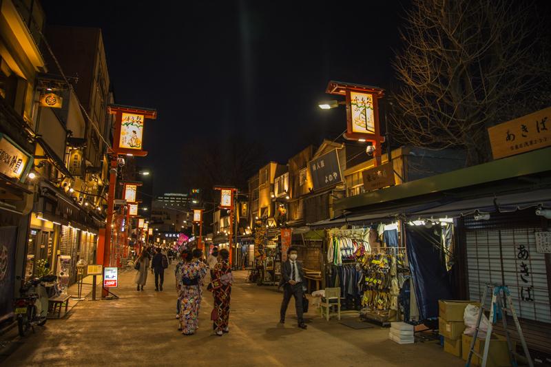 2018-冬の浅草夜景散策002-1.jpg