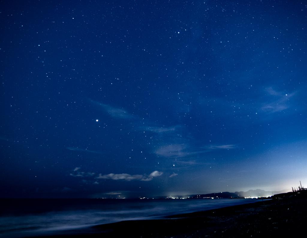 2018-盆 海からの夜空006.jpg