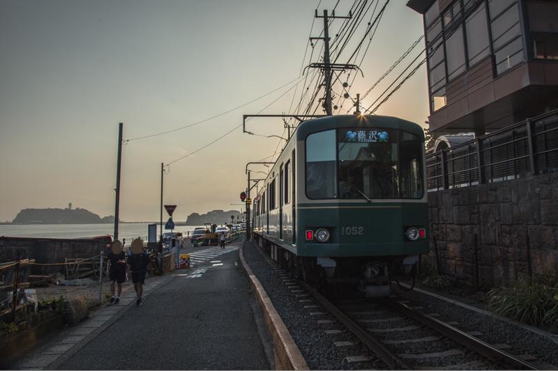20180609源氏山ポタ019.jpg