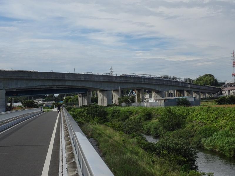 20180708境川_003.jpg