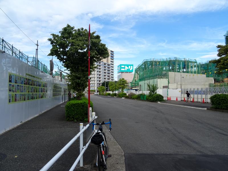 20180708境川_012.jpg