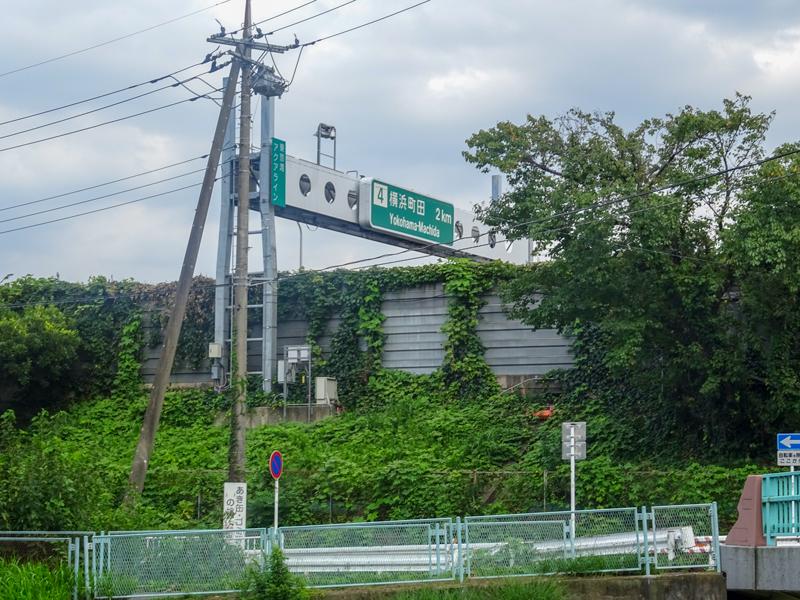20180917境川CR-012.jpg