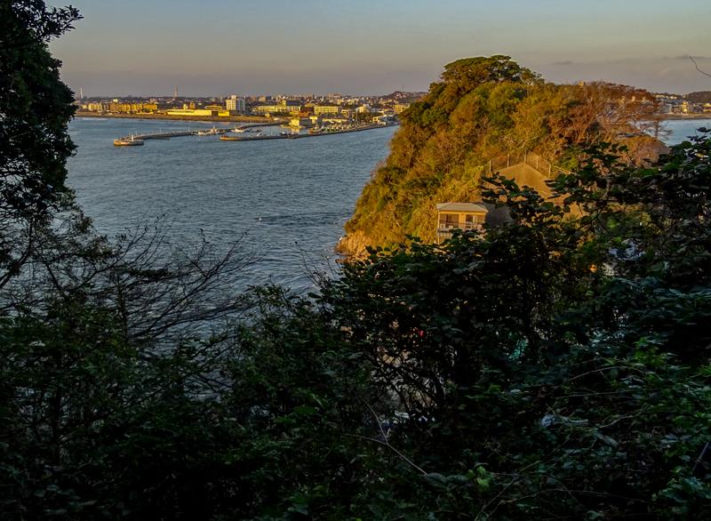 20181028江の島-005.jpg