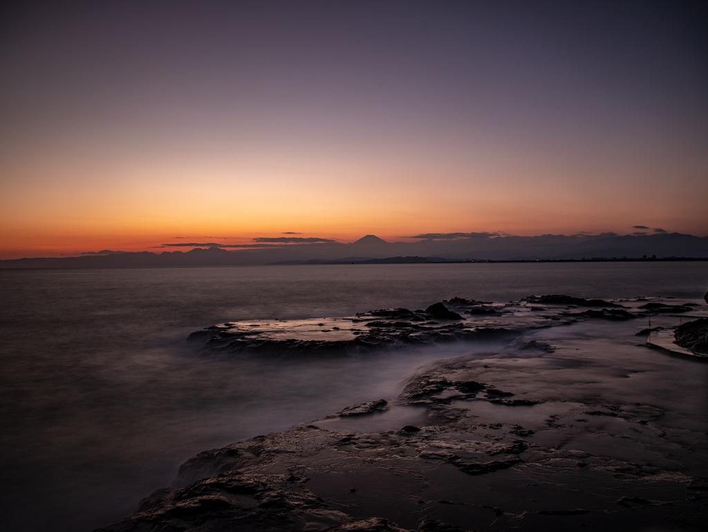 20181028江の島-009-1.jpg