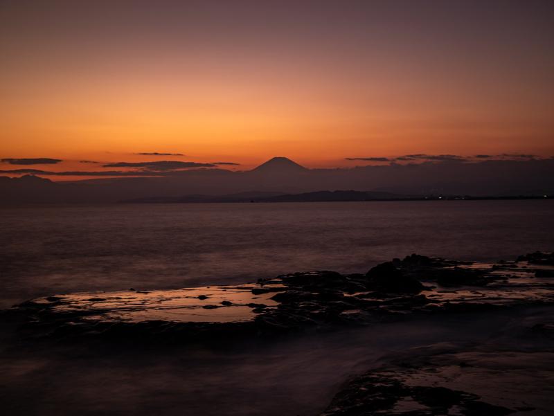 20181028江の島-010.jpg