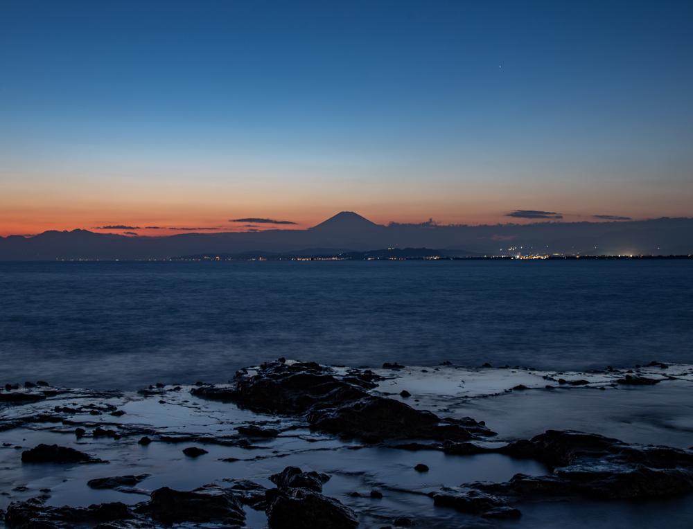 20181028江の島-013.jpg