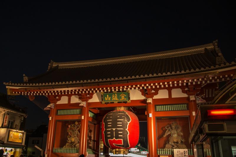 2018 冬の浅草夜景散策000.jpg