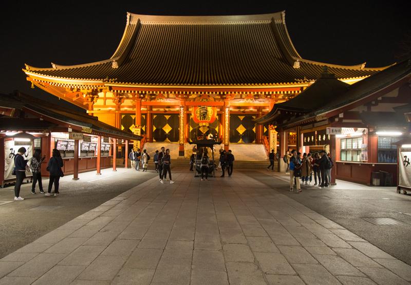 2018 冬の浅草夜景散策005.jpg