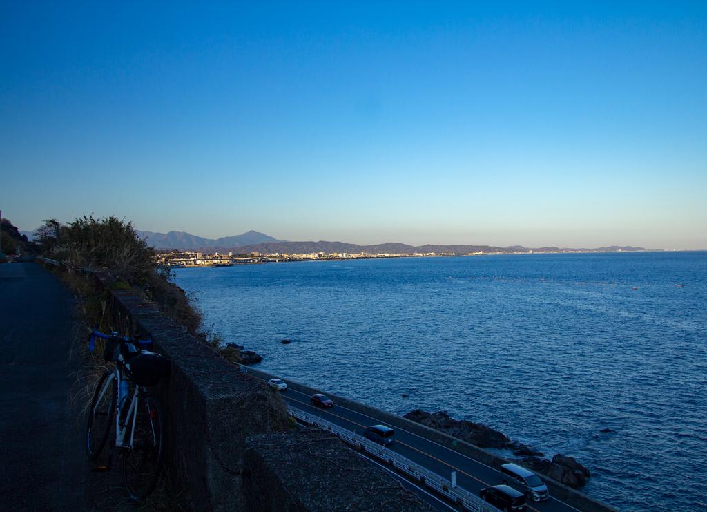 2019-01-05 根府川-022.jpg