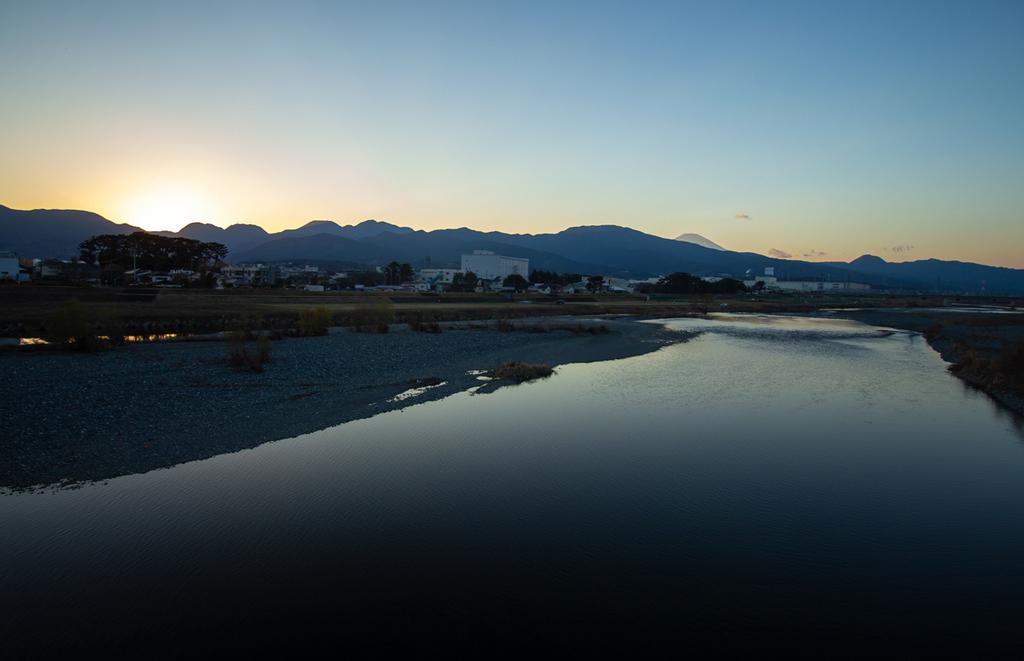 2019-01-05 根府川-023.jpg