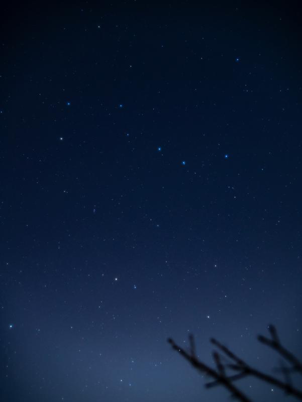 2019-02-夜空-002.jpg