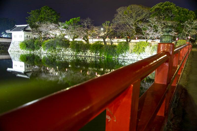 2019-03-odawara-004.jpg