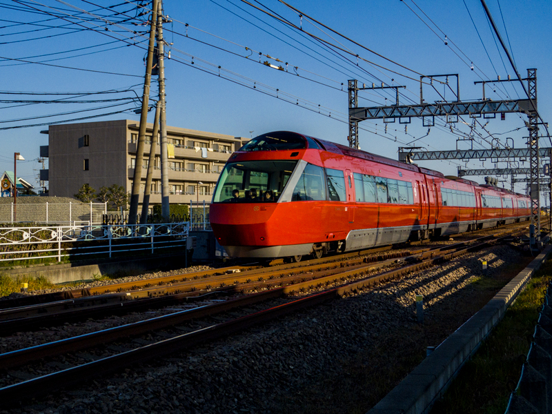 2019-03minamiashigararaide-011.jpg