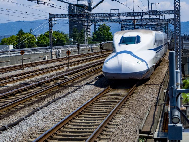 2019-07駿河-000.jpg