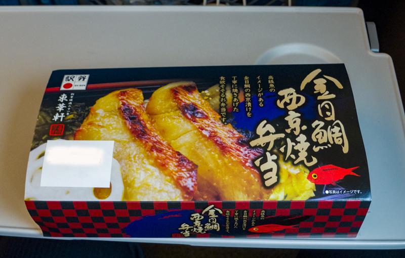 2019-07駿河-001.jpg