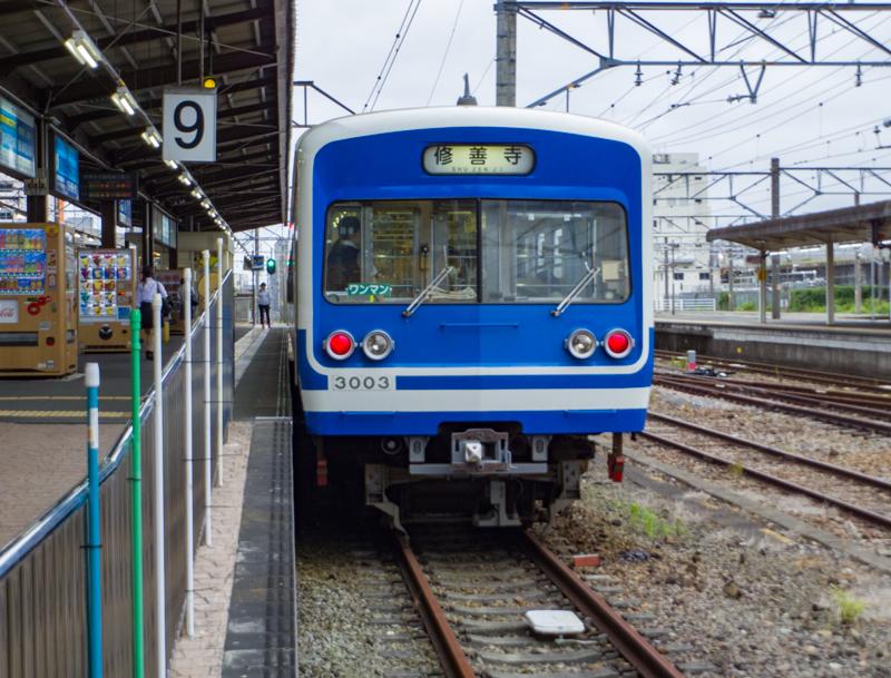 2019-07駿河-008.jpg