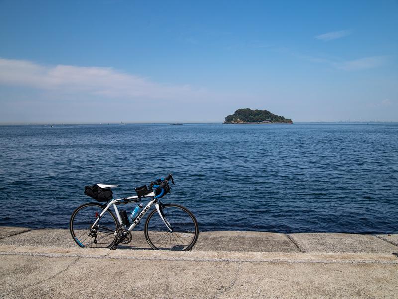 2019-5-三浦半島一周ライド-017.jpg