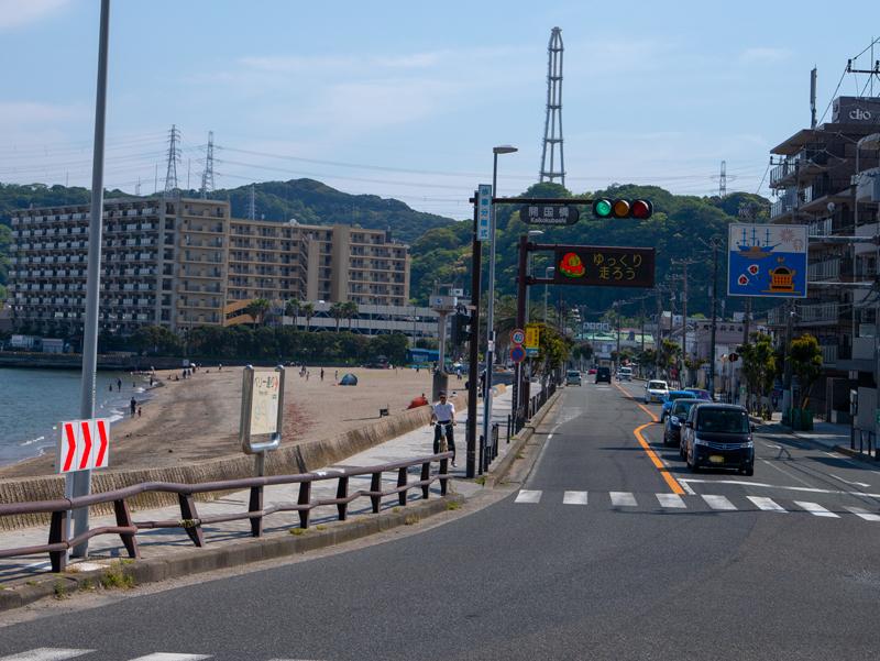 2019-5-三浦半島一周ライド-028-1.jpg