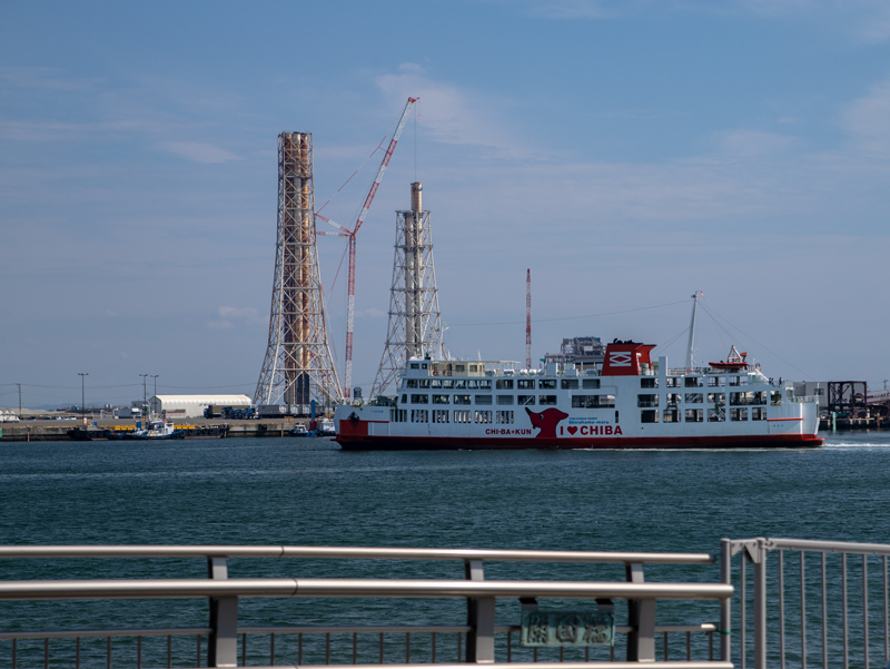 2019-5-三浦半島一周ライド-028.jpg