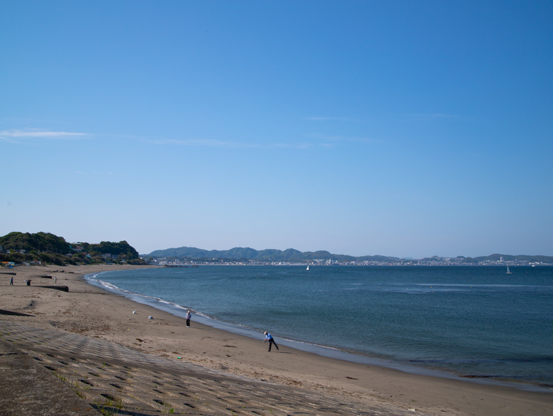 2019-5-三浦半島一周ライド-032.jpg