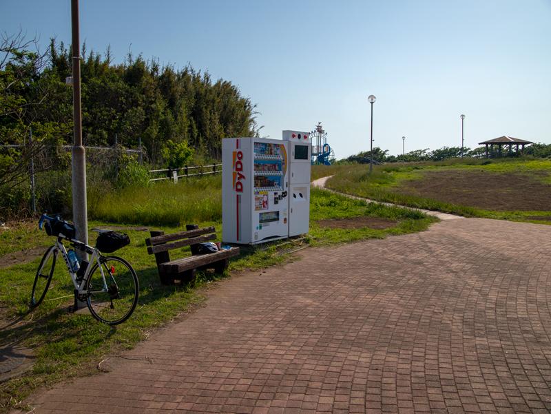 2019-5-三浦半島一周ライド-036.jpg