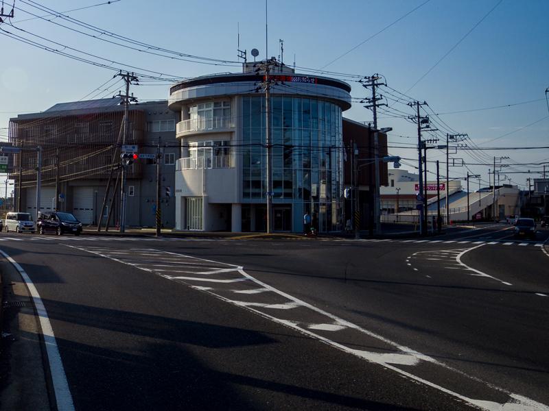 2019-5-三浦半島一周ライド-041-1.jpg
