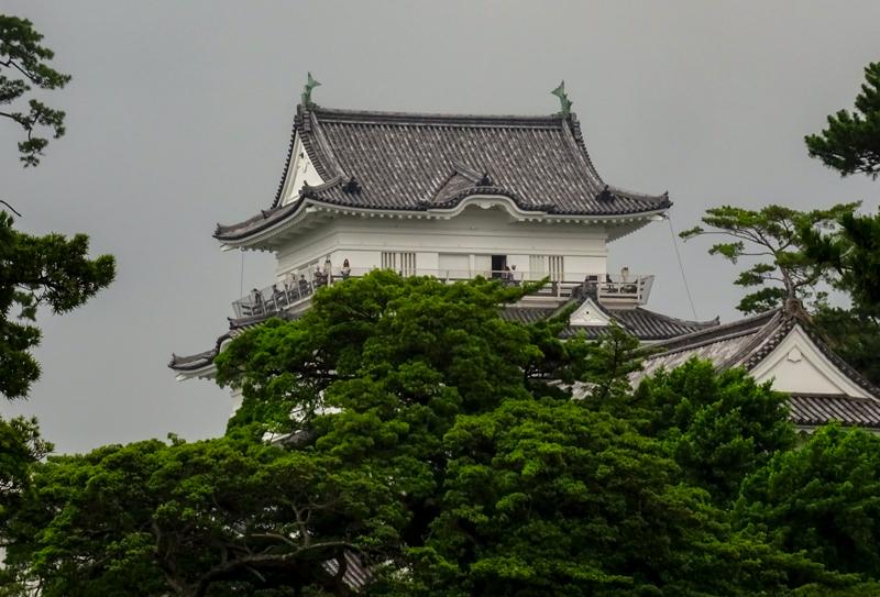 2019-7-odawara-008.jpg