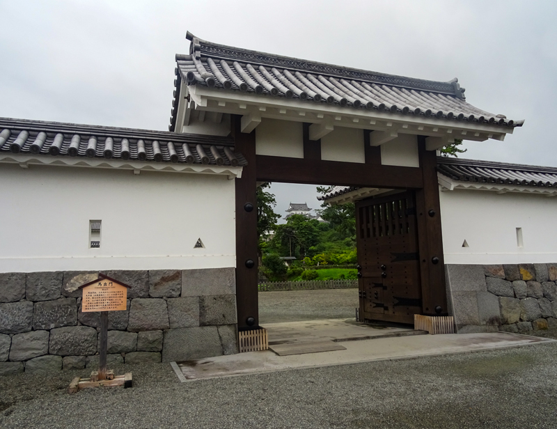 2019-7-odawara-009.jpg