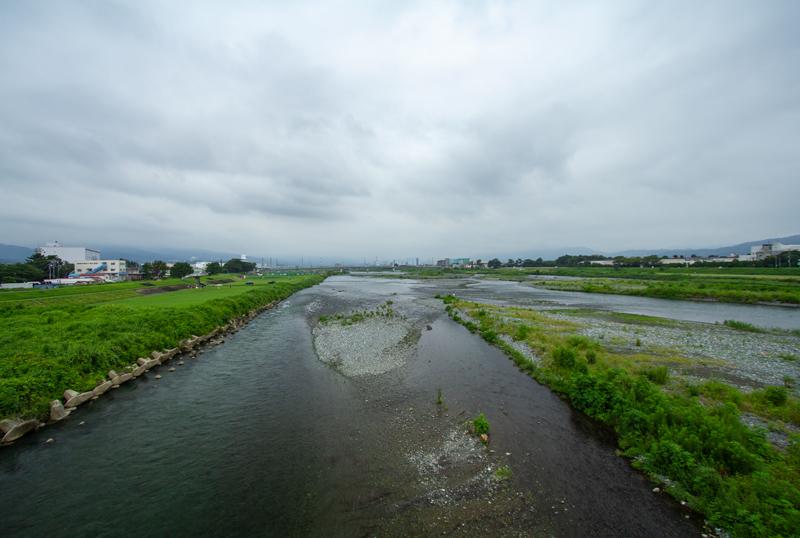 2019-7-odawara-013.jpg