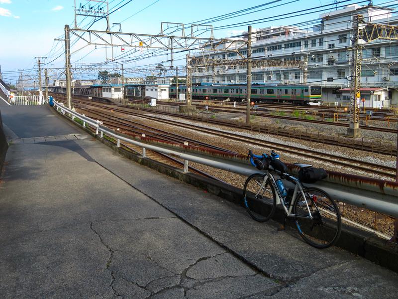 2019-728-004-2.jpg
