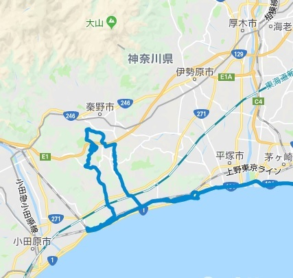 2019-728-map.jpg